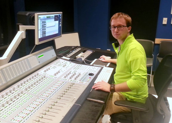 michael metzler � freelance sound editor sound design