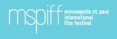 Minneapolis St Paul International Film Festival